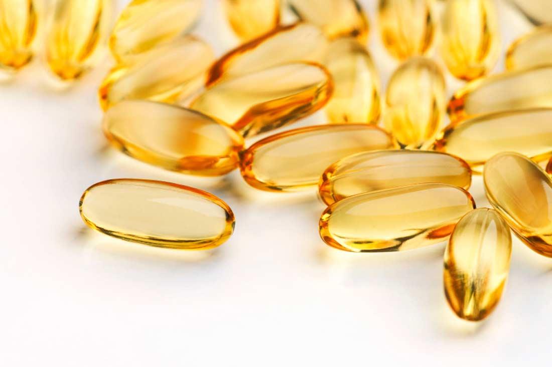 Vitamin d 3 pills 2014