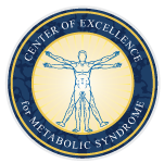 Heal n Cure is the Center of Excellence for Metabolic Syndrome